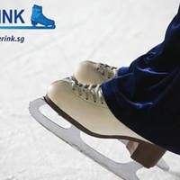 Read more about The Rink 48% OFF 2hr Ice Skating Session Deal From 21 Mar 2016