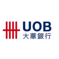 Read more about UOB Roadshow @ Waterway Point 28 Mar - 3 Apr 2016