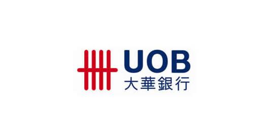 UOB Logo 21 Mar 2016