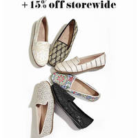 Read more about Aerosoles 15% Off Storewide Promo 1 - 28 Apr 2016
