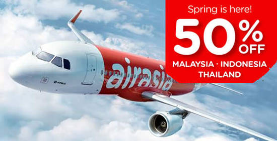 Air Asia Feat 4 Apr 2016