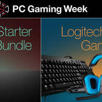 Read more about Amazon UK PC Gaming Week Promotion 5 - 11 Apr 2016
