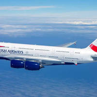 Read more about British Airways Promo Fares to over 185 Destinations 11 Apr - 9 May 2016