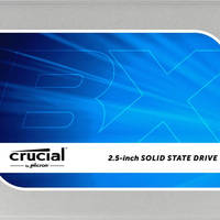 """Read more about Crucial 38% Off BX200 480GB 2.5"""" SSD Drive 24hr Deal 11 - 12 Apr 2016"""