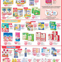 Read more about FairPrice Baby Cuddly Deals 21 Apr - 4 May 2016
