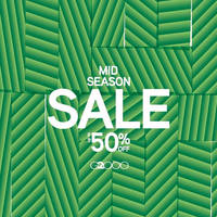 Read more about G2000 Mid Season Sale From 1 - 29 Apr 2016