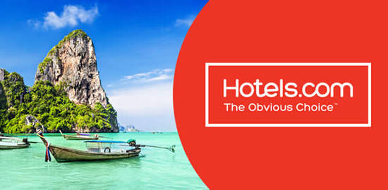 Hotels.Com Logo 5 Apr 2016