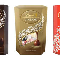 Read more about Lindt Lindor Two for $11.35 (50% Off) at Cold Storage from 22 - 24 Apr 2016