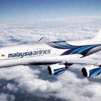 Read more about Malaysia Airlines fr $76 all-in to over 40 Destinations Promo Fares 19 Apr - 2 May 2016