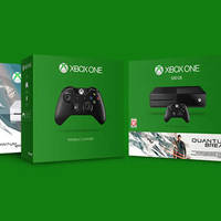 Read more about Microsoft $70 Off Xbox One Bundles & Free Wireless Controller from 23 - 31 May 2016