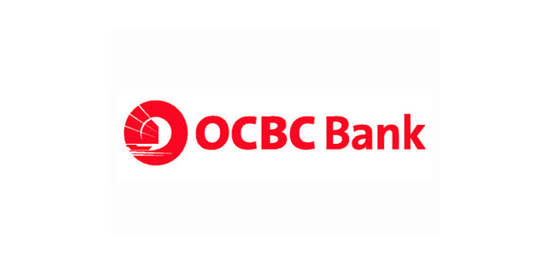 OCBC Bank Logo 18 Apr 2016