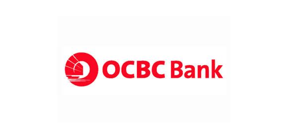 OCBC Bank Logo 18 Apr 2016