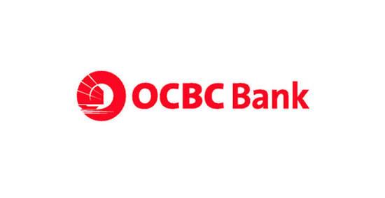 OCBC Logo 4 Apr 2016