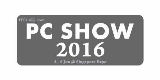 PC-SHOW-2016-Logo