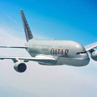Read more about Qatar Airways fr $1,000 Europe Promo Fares to over 15 destinations from 28 Apr - 10 May 2016