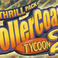 Read more about RollerCoaster Tycoon PC Games 70% OFF Promo from 28 - 31 May 2016