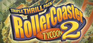 65% off RollerCoaster Tycoon PC games series promo valid from 23 – 30 May 2017