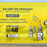 Read more about Scoot fr $48 all-in 2hr Take Off Tuesday Promo (7am to 9am) on 19 Apr 2016
