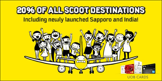 Scoot Feat 4 May 2016
