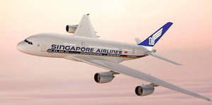 Singapore Airlines: New early bird promo return fares fr $148 all-in to over 55 destinations! Book from 1 – 31 Aug 2017
