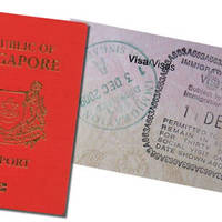 Read more about ICA: Apply For Your Passport Early, Make An Appointment & Collect It Promptly