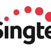 Singtel will be having a roadshow at Waterway Point from 30 May to 5 June 2016
