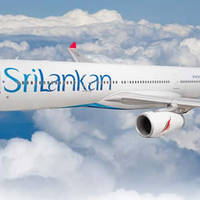 Read more about SriLankan Airlines fr $413 over 15 Promo Fares 5 - 11 Apr 2016