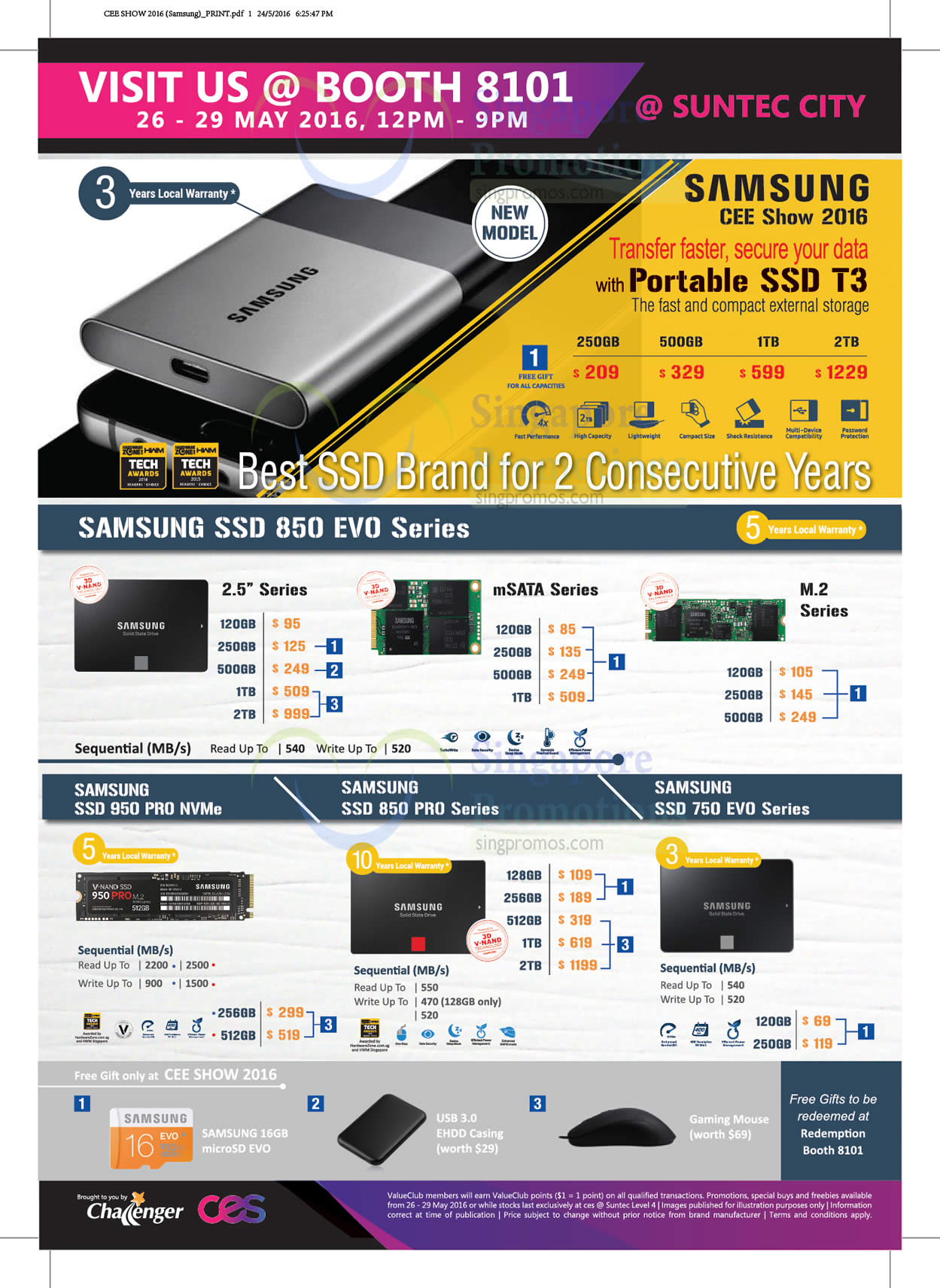 Samsung Ssd Coupon Couponcabin Iphone App Hardisk Internal Hardis Laptop 850 Evo 25 Inch Sata 250gb Goodshop Works With To Offer Users The Best Discounts And Makes A Donation Your Favorite Cause When You Shop