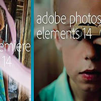 Read more about Adobe 50% Off Photoshop & Premiere Elements 14 24hr Promo from 19 - 20 May 2016
