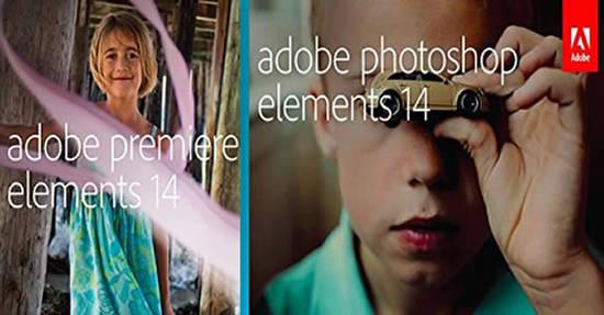 Adobe 19 May 2016
