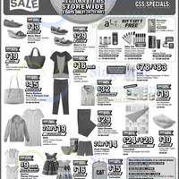 Read more about BHG 20% Off Storewide Super Sale from 20 - 22 May 2016