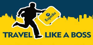 Expedia 8% off hotels coupon code valid from 21 Mar – 31 May 2017