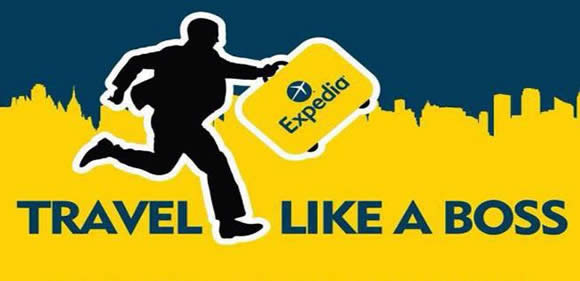 Expedia Feat 6 May 2016