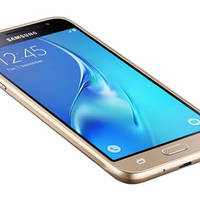 Read more about Samsung New Galaxy J3 (2016) 4G & Galaxy J5 (2016) 4G Smartphones