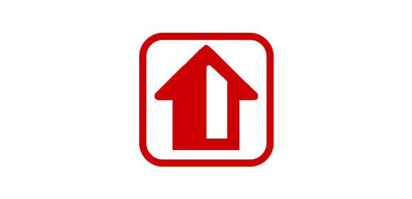 HDB Logo 24 May 2016