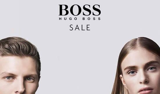 Hugo Boss Feat 26 May 2016