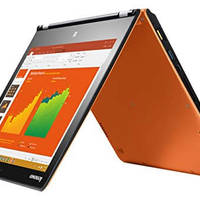 """Read more about Lenovo 38% Off 11.6"""" Yoga 700 Notebook 24hr Deal from 11 - 12 May 2016"""