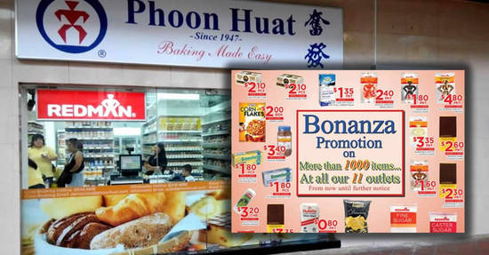 Phoon Huat Feat 20 May 2016