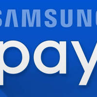 Read more about Samsung Partners Citibank for Samsung Pay in Singapore