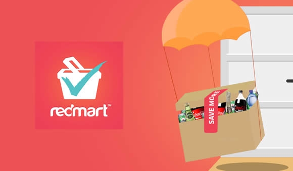 Redmart Carton Deals 10 Jun 2016