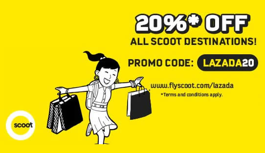 Scoot 2 7 Jun 2016