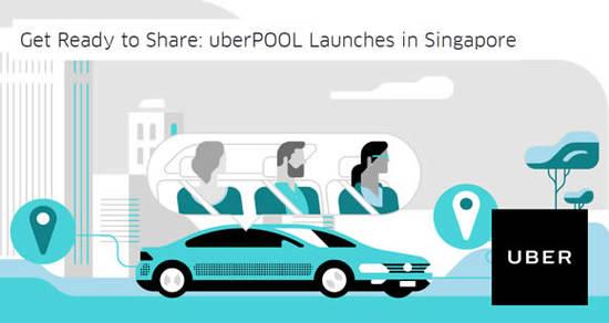 Uber 1 29 Jun 2016