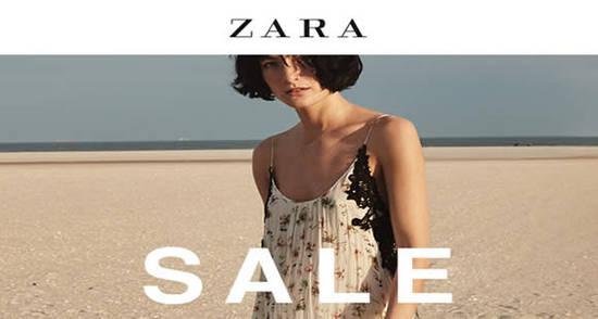 Zara Feat 23 Jun 2016