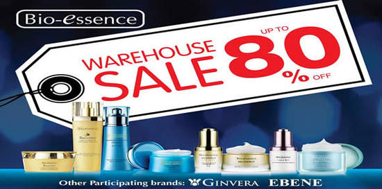 BioEssence Feat 1 Jul 2016