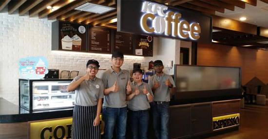 KFC Coffee 3 Feat 2 13 Jul 2016