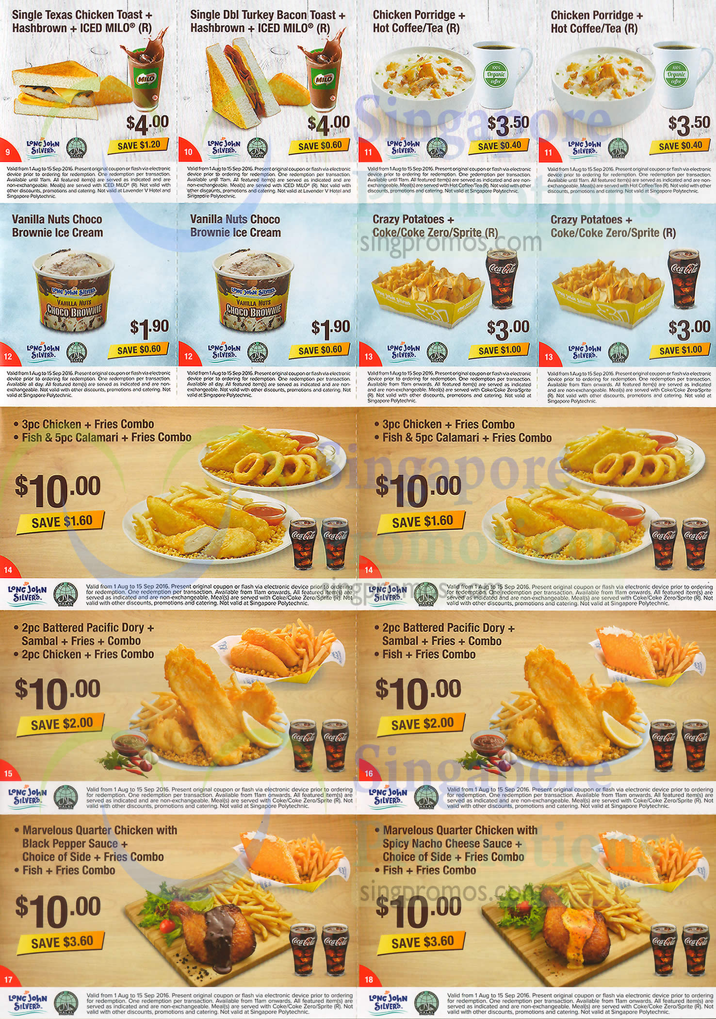 related posts long johns silvers coupons long john silvers coupons ...