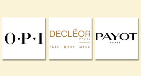 OPI Decleor Payot Feat 2 26 Jul 2016