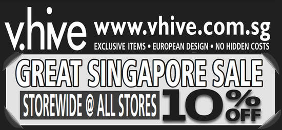 v.hive Feat 16 Jul 2016