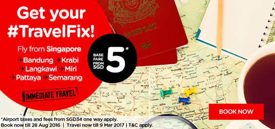 Air Asia 1 22 Aug 2016