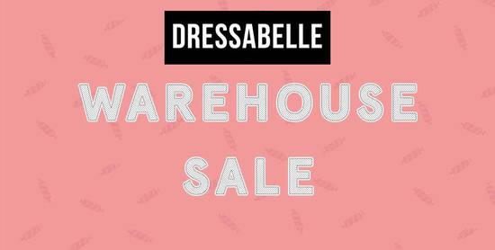 Dressabelle 5 Aug 2016